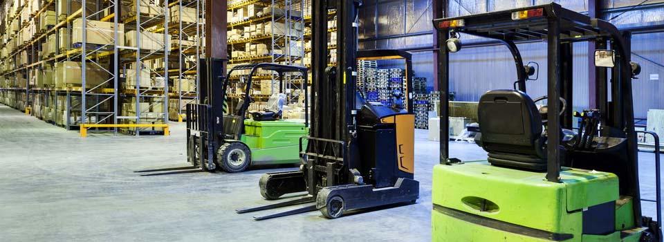 Forklift-2